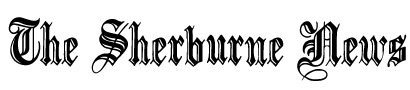 The Sherburne News